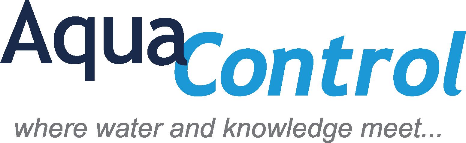 AquaControl Logo